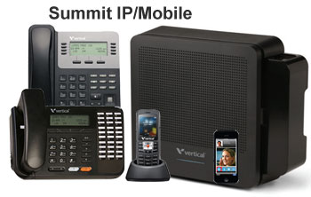 Vertical Summit IP